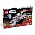LEGO 6212 Star Wars X-Wing Fighter