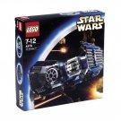 LEGO 4479 Star Wars TIE Bomber