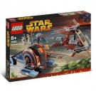 LEGO 7258 Star Wars Wookiee Attack