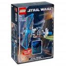 LEGO 7263 Star Wars TIE Fighter