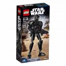 LEGO 75121 Star Wars Imperial Death Trooper
