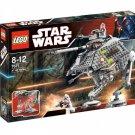 LEGO 7671 Star Wars AT-AP Walker