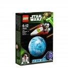 LEGO 75006 Star Wars Jedi Starfighter & Kamino