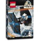 LEGO 7146 Star Wars TIE Fighter