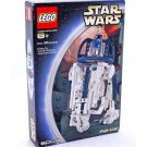 LEGO 8009 Star Wars R2-D2