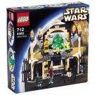 LEGO 4480 Star Wars Jabba's Palace