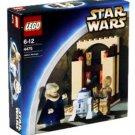 LEGO 4475 Star Wars Jabba's Message