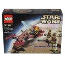 LEGO 7113 Star Wars Tusken Raider Encounter