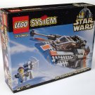 LEGO 7130 Star Wars Snowspeeder