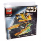 LEGO 7133 Star Wars Bounty Hunter Pursuit