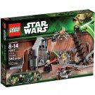 LEGO 75017 Star Wars Duel on Geonosis
