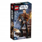 2018 NEW LEGO 75535 Star Wars Han Solo