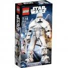 LEGO 75536 Star Wars Range Trooper