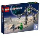 LEGO 21109 Ideas Exo Suit