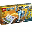 LEGO 17101 Boost Creative Toolbox 5 in 1 Building and Coding Kit