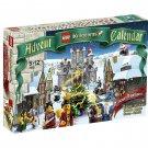 LEGO 7952 Kingdoms Series Advent Calendar