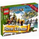 LEGO 7979 Castle Series Advent Calendar