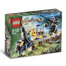 LEGO 7009 Castle Series The Final Joust