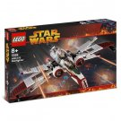 LEGO 7259 Star Wars ARC-170 Starfighter