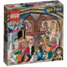 LEGO 4723 Harry Potter Diagon Alley Shops Retiered and Rare