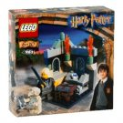 LEGO 4731 Harry Potter Dobby's Release Retiered and Rare