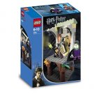 LEGO 4751 Harry Potter Harry and the Marauder's Map Retiered and Rare