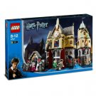 LEGO 4757 Harry Potter Hogwarts Castle Retiered and Rare