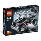LEGO 8066 Technic Series Off-Roader