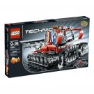 LEGO 8263 Technic Series Snow Groomer