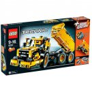 LEGO 8264 Technic Series Hauler