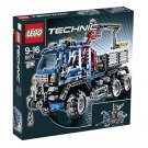 LEGO 8273 Technic Series Off Road Truck