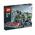 LEGO 8274 Technic Series Off Road Truck
