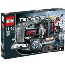 LEGO 8285 Technic Series Tow Truck