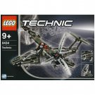 LEGO 8434 Technic Series Aircraft