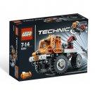 LEGO 9390 Technic Series Mini Tow Truck