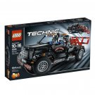 LEGO 9395 Technic Series Pick-Up Tow Truck