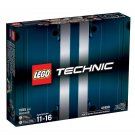 LEGO 41999 Technic Series 4x4 Crawler Exclusive Edition