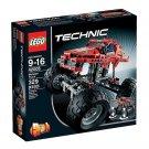 LEGO 42005 Technic Series Monster Truck