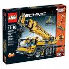 LEGO 42009 Technic Series Mobile Crane MK II