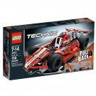 LEGO 42011 Technic Series Race Car