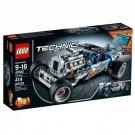 LEGO 42022 Technic Series Hot Rod