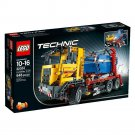 LEGO 42024 Technic Series Container Truck