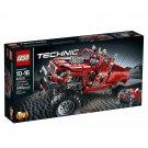 LEGO 42029 Technic Series Customised Pick-Up Truck