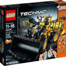 LEGO 42030 Technic Series Volvo L350F Wheel Loader