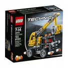 LEGO 42031 Technic Series Cherry Picker