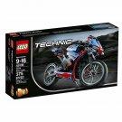 LEGO 42036 Technic Series Street Motorcycle