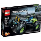 LEGO 42037 Technic Series Formula Off-Roader