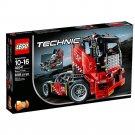 LEGO 42041 Technic Series Race Truck