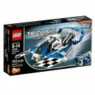 LEGO 42045 Technic Series Hydroplane Racer