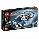 LEGO 42045 Technic Series Hydroplane Racer
